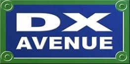DX Avenue