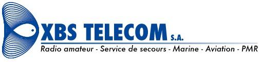 XBSTelecom